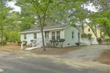 210 Peters Street - Photo 1