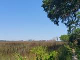 1040 Fort Sumter Drive - Photo 11