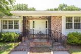 1040 Fort Sumter Drive - Photo 13