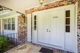 1040 Fort Sumter Drive - Photo 14