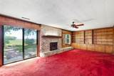 1040 Fort Sumter Drive - Photo 24
