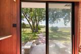 1040 Fort Sumter Drive - Photo 25