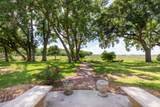 1040 Fort Sumter Drive - Photo 26