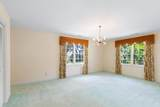 1040 Fort Sumter Drive - Photo 29
