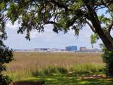 1040 Fort Sumter Drive - Photo 3