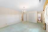 1040 Fort Sumter Drive - Photo 31