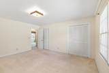 1040 Fort Sumter Drive - Photo 34