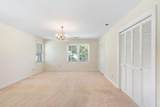 1040 Fort Sumter Drive - Photo 36