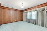 1040 Fort Sumter Drive - Photo 38