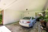 1040 Fort Sumter Drive - Photo 39