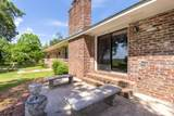 1040 Fort Sumter Drive - Photo 40