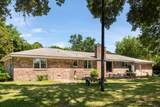 1040 Fort Sumter Drive - Photo 41
