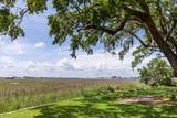 1040 Fort Sumter Drive - Photo 42