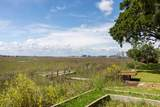 1040 Fort Sumter Drive - Photo 43