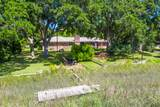 1040 Fort Sumter Drive - Photo 44