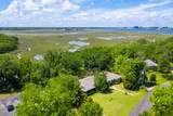 1040 Fort Sumter Drive - Photo 8