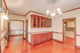 5289 Waterview Drive - Photo 10