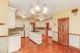 5289 Waterview Drive - Photo 12