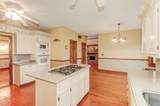 5289 Waterview Drive - Photo 14