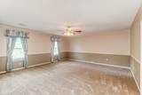 5289 Waterview Drive - Photo 16