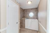 5289 Waterview Drive - Photo 18