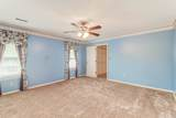 5289 Waterview Drive - Photo 19