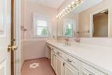 5289 Waterview Drive - Photo 24