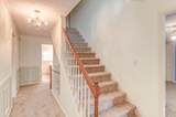 5289 Waterview Drive - Photo 26