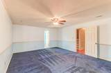 5289 Waterview Drive - Photo 27