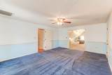 5289 Waterview Drive - Photo 29