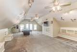 5289 Waterview Drive - Photo 30