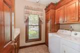 5289 Waterview Drive - Photo 32