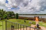 5289 Waterview Drive - Photo 33