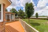 5289 Waterview Drive - Photo 35