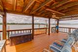 5289 Waterview Drive - Photo 40
