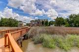 5289 Waterview Drive - Photo 45