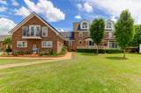 5289 Waterview Drive - Photo 46