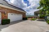 5289 Waterview Drive - Photo 47