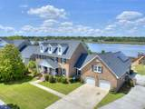 5289 Waterview Drive - Photo 49