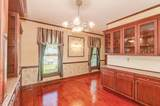 5289 Waterview Drive - Photo 8