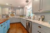 210 Southern Charm Road - Photo 15