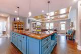 210 Southern Charm Road - Photo 19