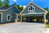 210 Southern Charm Road - Photo 3