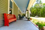 210 Southern Charm Road - Photo 7
