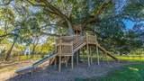 257 Oak View Way - Photo 37