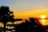 56 Mariners Cay Drive - Photo 16
