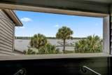 56 Mariners Cay Drive - Photo 21