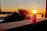 56 Mariners Cay Drive - Photo 22