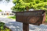 1259 Barksdale Road - Photo 90