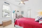 5213 Oak Cove Lane - Photo 48
